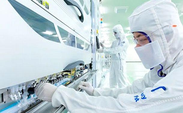 韓国を「仮想敵国」に? 半導体輸出規制