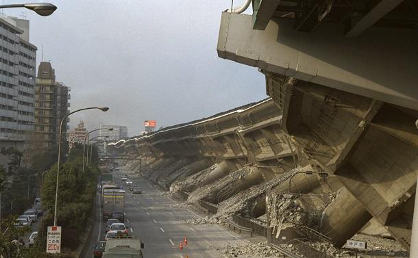 [24]平成の地震と地震防災対策の進展