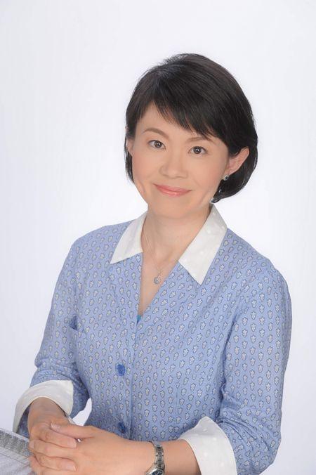写真・図版 : 古屋絢子さん