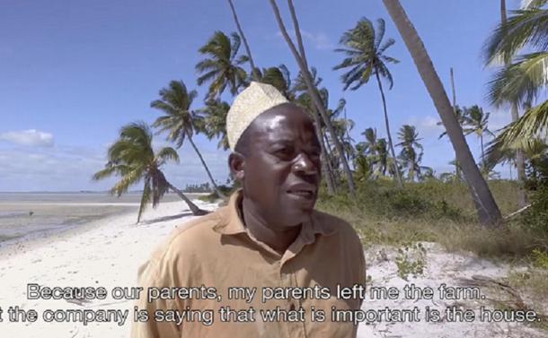 「イスラム国がモザンビークを攻撃」の衝撃(中)