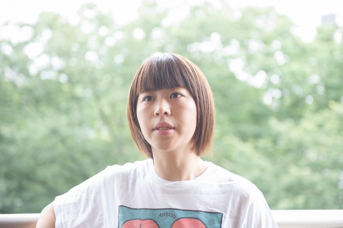 写真・図版 : 加納愛子=撮影 平郡政宏(カウンタック写真部)