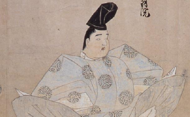 「上皇」誕生の年に読む中世史の魅力と警鐘