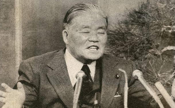 「不確実性の時代」を直視した大平首相に戻れ・上