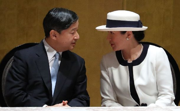 安倍総理!皇位継承の議論をすぐ始めましょう・下