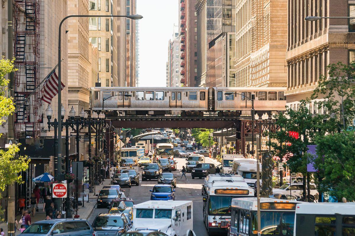 写真・図版 : イメージ写真 f11photo/shutterstock.com