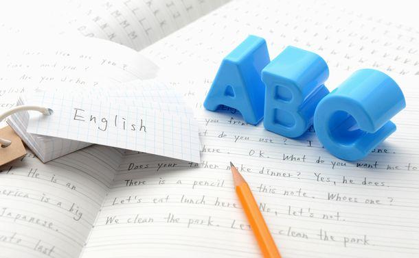 みんな英語がペラペラになって何をするのか?