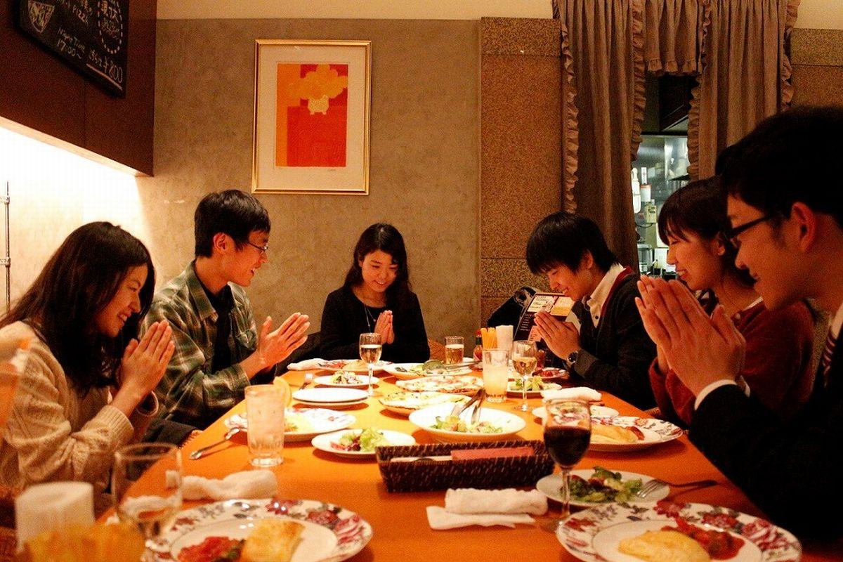 写真・図版 : manabu.sakamoto