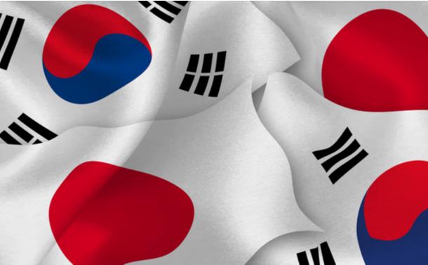 最悪の日韓関係。安倍首相に師匠の遺言は届くか