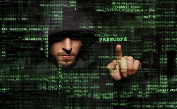 イスラエルから学ぶサイバーセキュリティー