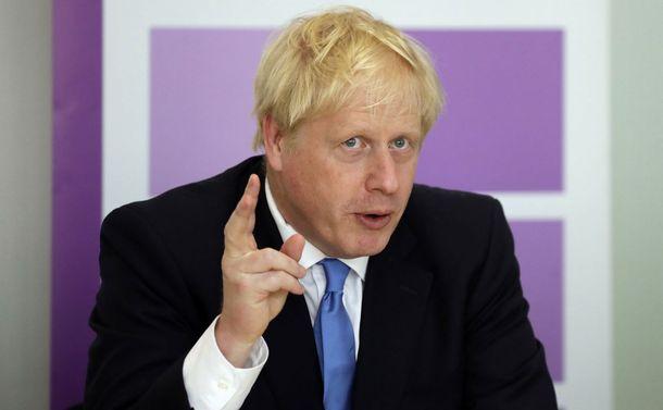 「ゆりかごから墓場まで」福祉国家イギリスの変容