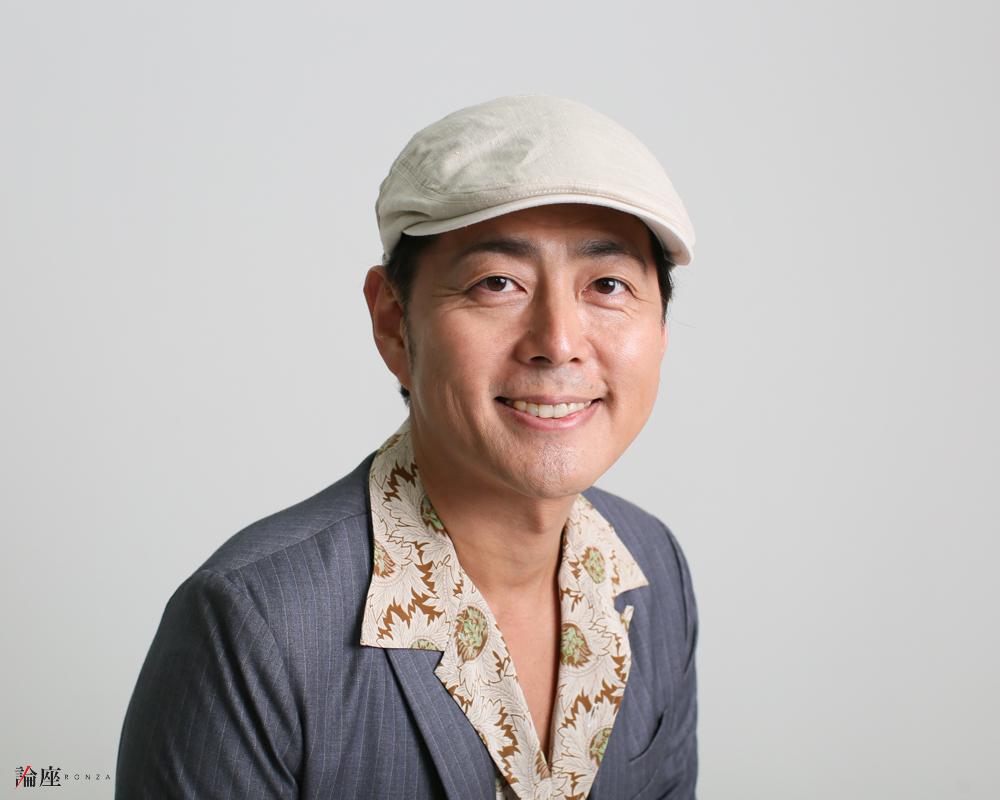 写真・図版 : 宅間孝行=宮川舞子 撮影