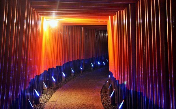 京都の世界遺産 追加すべきか、ここままでいいか