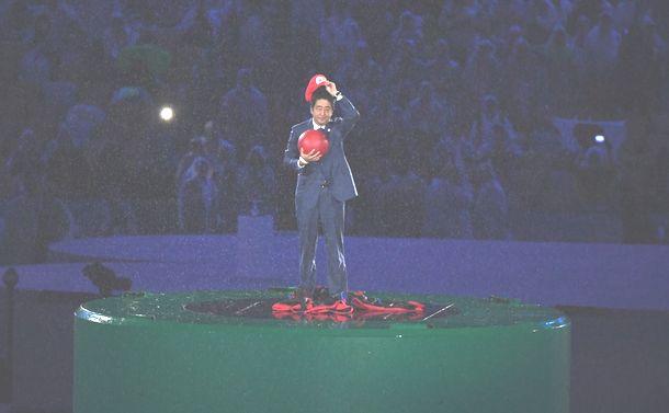 ミュージシャンは東京五輪に無関心でいられない!