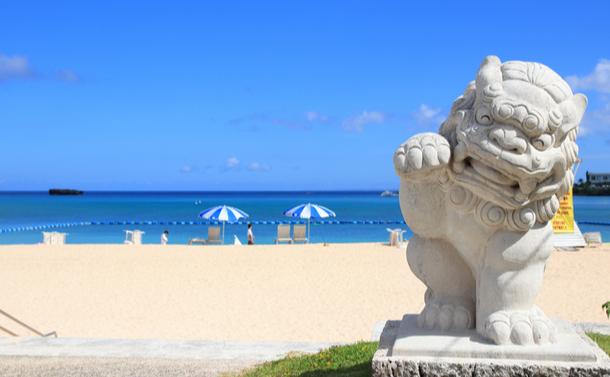 政治から若者が遠ざかる沖縄で今、大人がすべき事