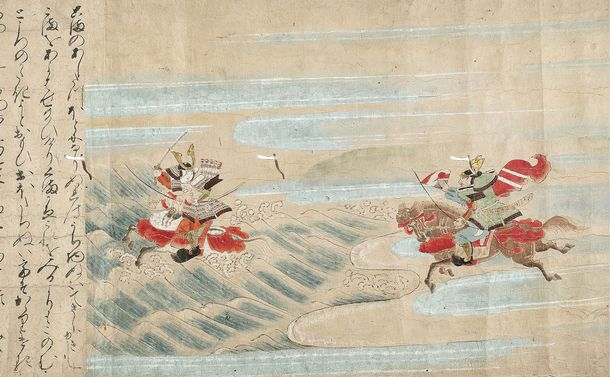江戸の「不真面目」文化はイノベーションのヒント