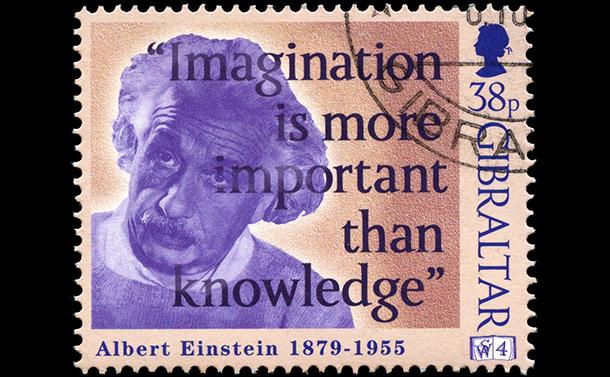 ノーベル物理学賞は量子論がらみと予想