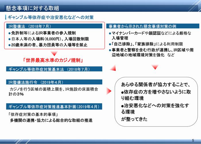 写真・図版 : 横浜市の記者会見資料より