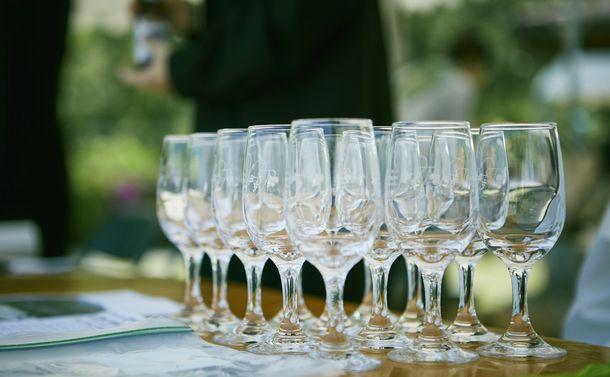 全国へ広がりを見せる「ワインツーリズム」。キーマンが語る地域ビジネスの興し方