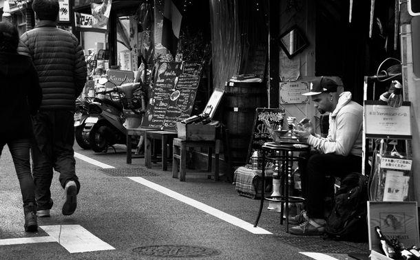 写真・図版 : 写真家・矢郷桃さん撮影
