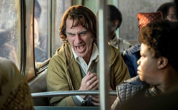 ベネチア国際映画祭報告――近現代史批判の作品群