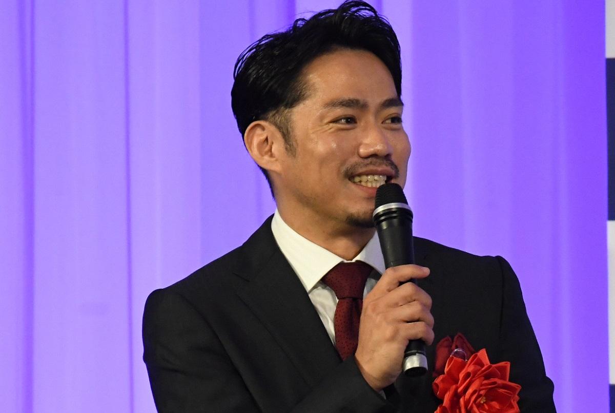 写真・図版 : 高橋大輔の決断は、日本のアイスダンス界を変えるかもしれない