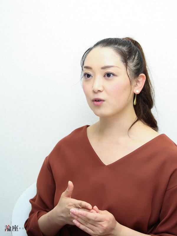 写真・図版 : 花陽みく=宮川舞子 撮影