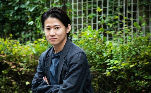 写真・図版 : 西川大貴=岩田えり 撮影