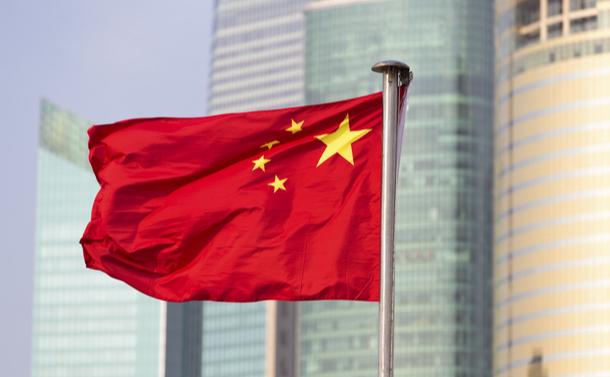 日本から見えにくい中国経済のもう一つの本質・下