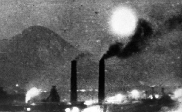 GHQと炭坑節が戦後日本を作った!? その1