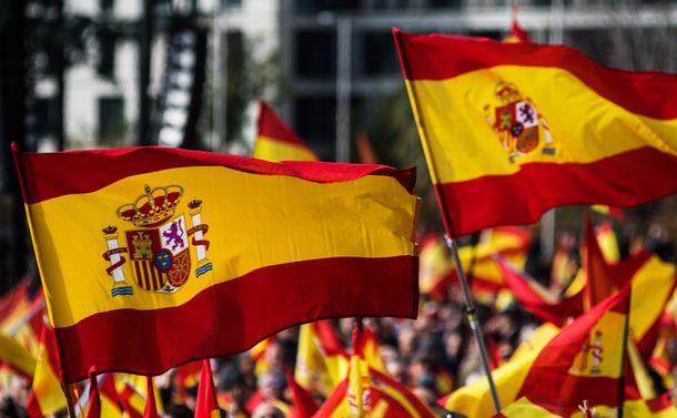 スペインが問う「政治の劣化」という問題