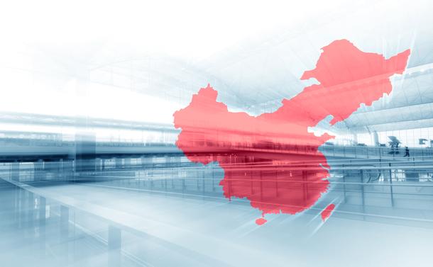 米中貿易戦争より深刻な中国の高齢化問題の本質