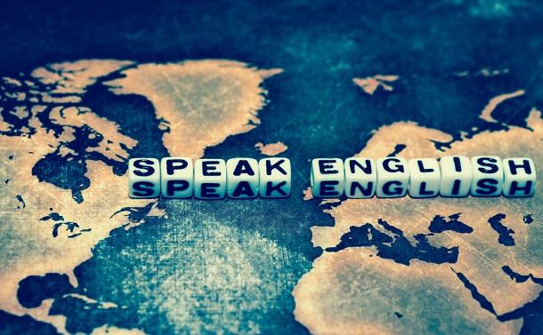 日本人にとって必要な英語能力とは何か?