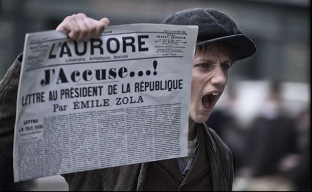 フランスで作品が拒否される「重い罪」とは?