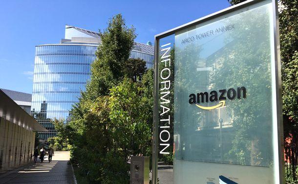 本屋をのみこむアマゾンとの闘い