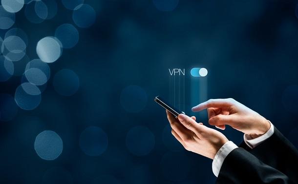 VPNでわかるインターネット規制の現状