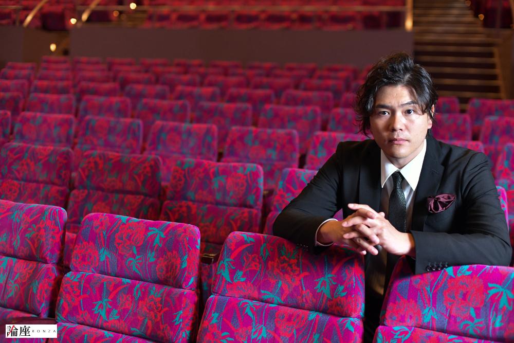 写真・図版 : 佐藤隆紀=久保秀臣 撮影