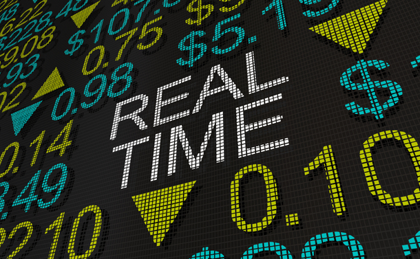 AIがリアルタイムで価格を変える時代が始まった