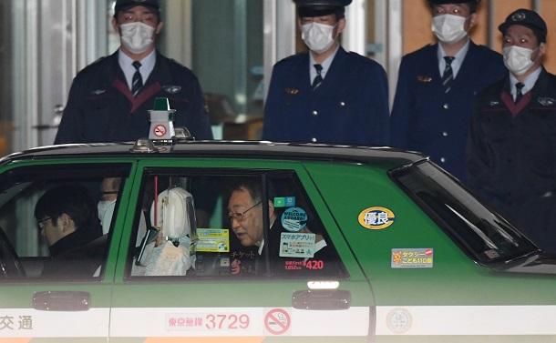 元事務次官熊沢被告はなぜここまで擁護されるのか