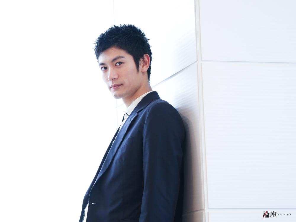 写真・図版 : 三浦春馬=宮川舞子 撮影