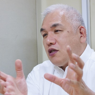 写真・図版 : 西山良太郎記者