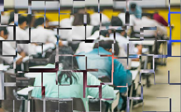 日本を弱体化させる大学序列化と入試制度