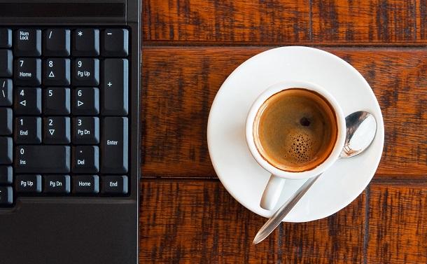 働き方改革の余波でネットカフェが高級化するわけ