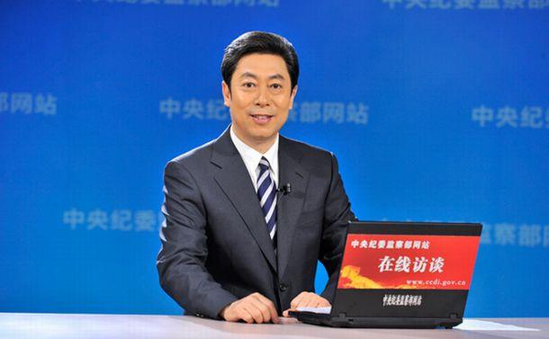 中国における「日本人スパイ狩り」の背景