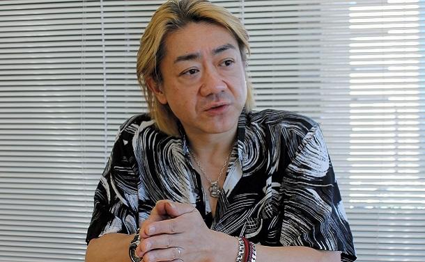 野村義男、たのきんトリオのジャニーズ史的意義