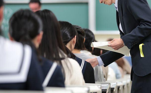 大学入試の検討会議、これで大丈夫なのか