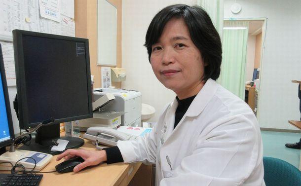 今備えるべき新型コロナウイルス対策は何か 日米英3カ国の専門医資格を持つ矢野晴美医師に聞く