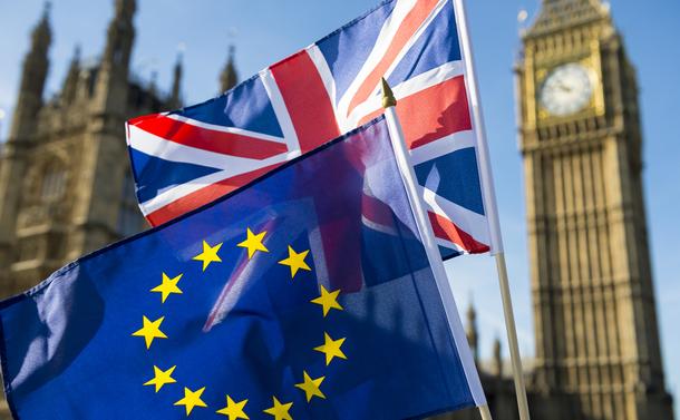 EUを離脱した英国の切り札「漁業カード」