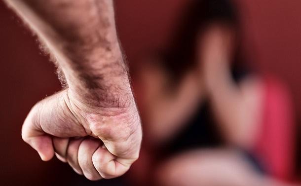 「不同意性交等罪」を創設し、「暴行・脅迫」要件を撤廃せよ