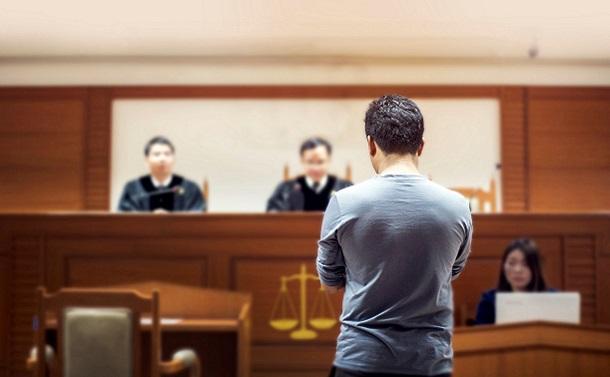 性犯罪の被告人に、相手の「同意」を証明させよ