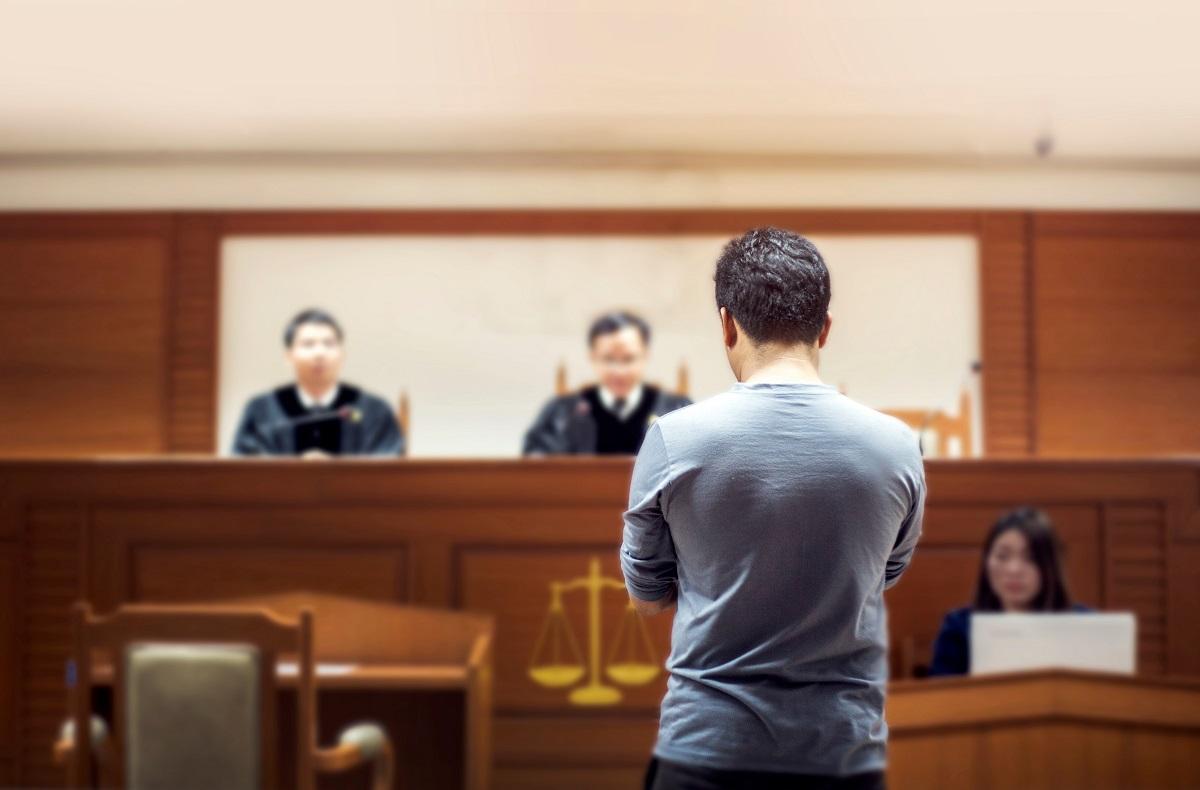 加害者が、被害者の「同意」を証明することはできるし、特に「同意」をどのように確認したかについて説明を求める